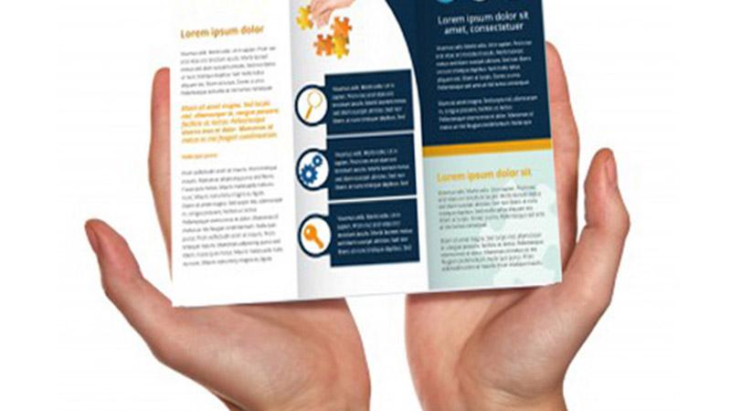 http://cloud8.co.uk/wp-content/uploads/leaflet-distribution-brighton.jpg