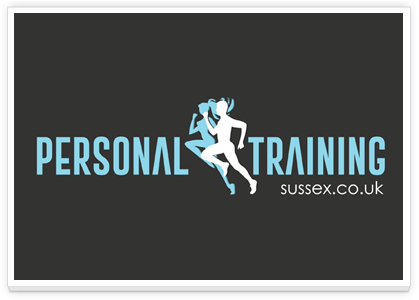 http://cloud8.co.uk/wp-content/uploads/personal-training-sussex.png