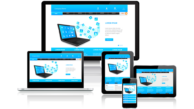 https://cloud8.co.uk/wp-content/uploads/mobile-friendly-responsive-websites.jpg