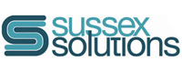 Sussex Solutions